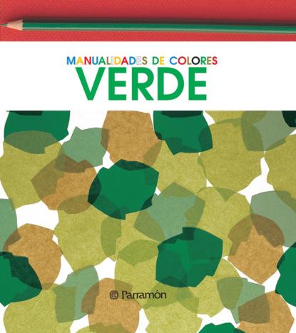 Фото - Àngels Comella Me gusta el Verde joan margarit un mal poema ensucia el mundo