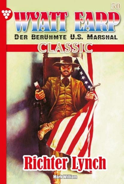 Wyatt Earp Classic 50 – Western