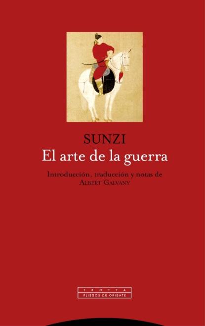 Sunzi El arte de la guerra miguel sassano el saber de la psicomotricidad en primera persona