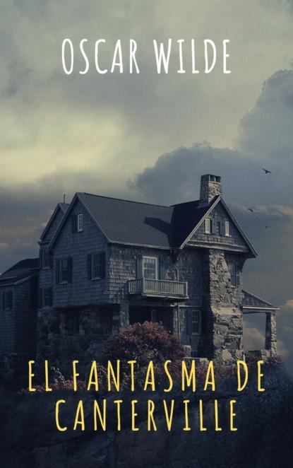 Фото - The griffin classics El fantasma de Canterville álvaro castillo granada con los libreros en cuba