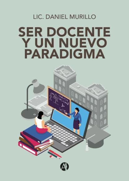 Daniel Murillo Ser docente y un nuevo paradigma alejandro vicente bújez la planificación docente en los conservatorios de música