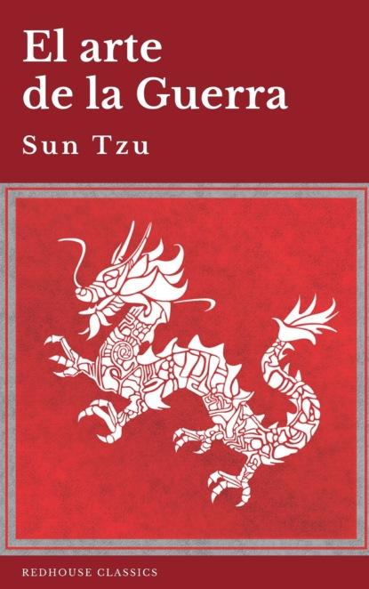 Фото - Sun Tzu El arte de la Guerra león plascencia ñol tratado de la infidelidad