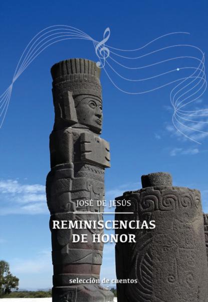 josé antonio castorina hacia una dialéctica entre individuo y cultura en la construcción de conocimientos sociales José de Jesús Ávila Ponce Reminiscencias de honor