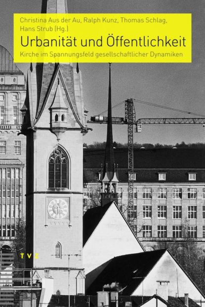 magdalena stemmer lück verstehen und behandeln von psychischen störungen Группа авторов Urbanität und Öffentlichkeit