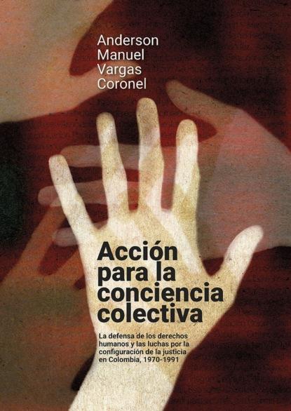 Anderson Manuel Vargas Coronel Acción para la conciencia colectiva gabriela vargas g violencia política contra las mujeres el precio de la paridad en méxico