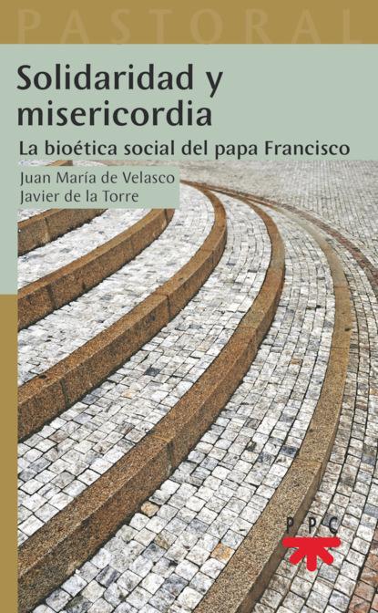 Francisco Javier de la Torre Díaz Solidaridad y misericordia francisco de quevedo historia de la vida del buscón llamado don pablos ejemplo de vagabundos y espejo de tacaños