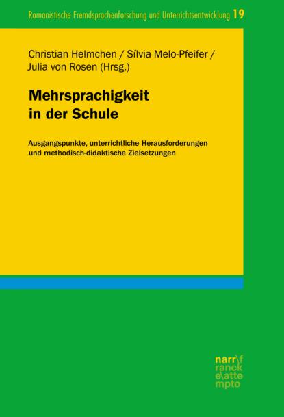 группа авторов verstehen in der psychiatrischen pflege Группа авторов Mehrsprachigkeit in der Schule