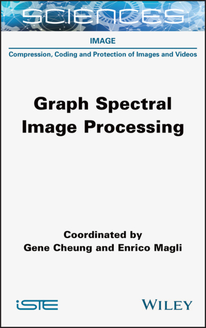 Gene Cheung Graph Spectral Image Processing rice grading system for embedded image processing
