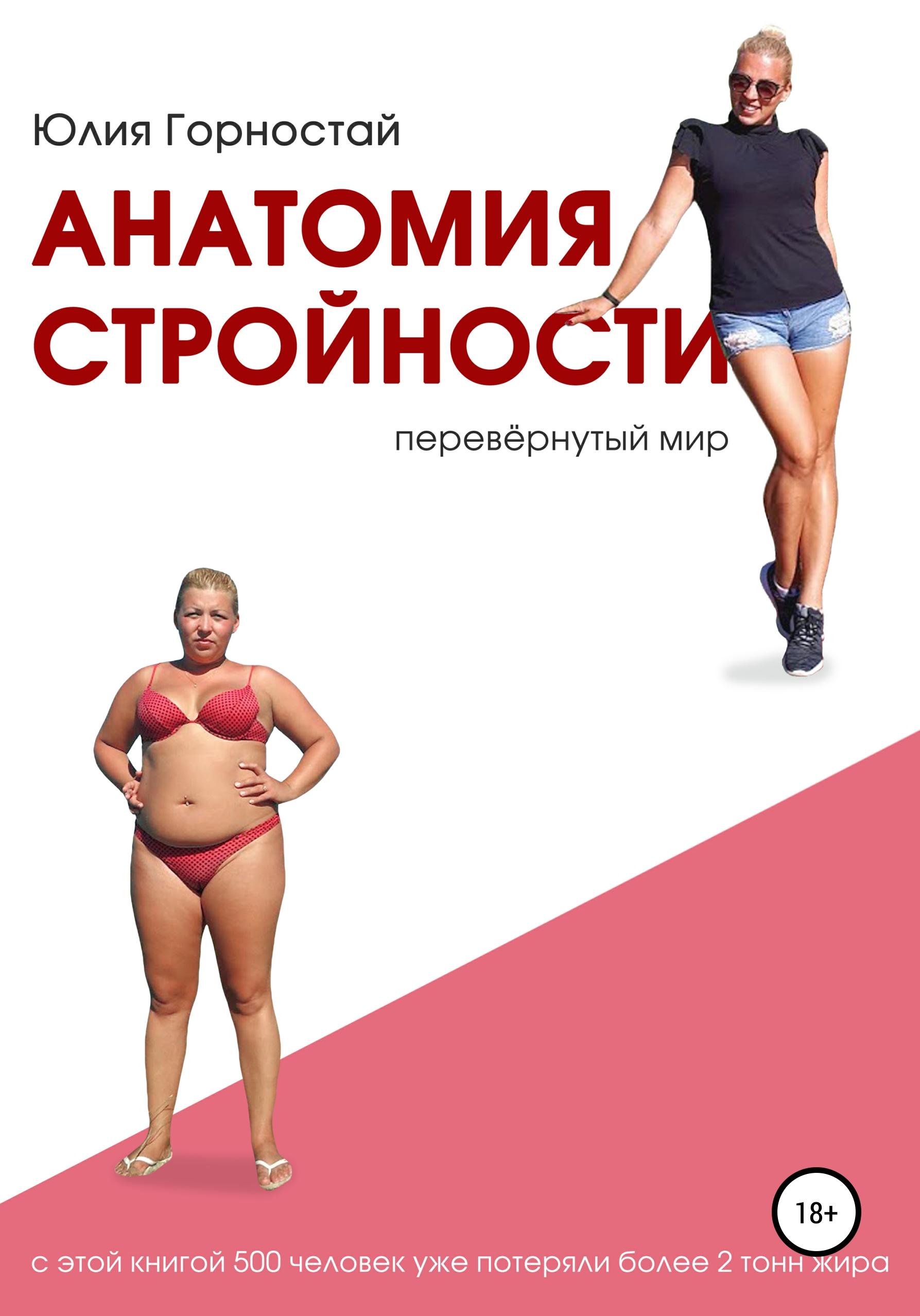 как похудеть побыстрее мужчине ошибки за слабость его не ругайте