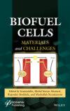 Biofuel Cells