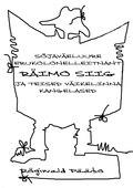 Sõjaväeluure erukolonelleitnant RÄIMO SIIG ja teised Väikelinna kangelased