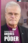Peapiiskop emeeritus Andres Põder