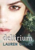 Deliirium