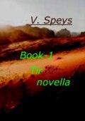 Book-1Tir novella
