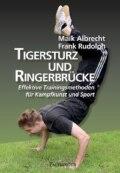 Tigersturz und Ringerbrücke