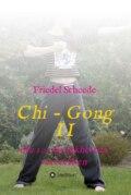 Chi - Gong II