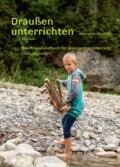 Draußen unterrichten (Ausgabe für Österreich, E-Book)