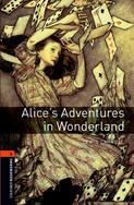 Alice\'s Adventures in Wonderland