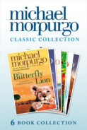 The Classic Morpurgo Collection