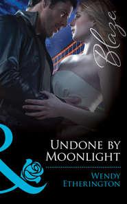 Undone by Moonlight