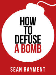 How to Defuse a Bomb