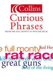 Curious Phrases