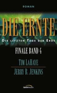 Die Ernte – Finale 4