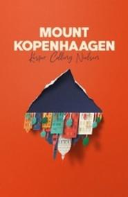 Mount Kopenhaagen