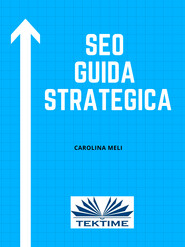 SEO – Guida Strategica