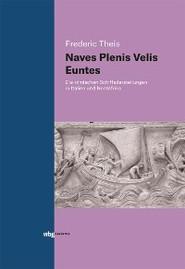 Naves Plenis Velis Euntes