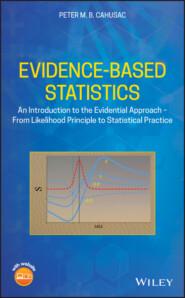 Evidence-Based Statistics