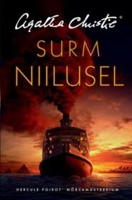 Surm Niilusel