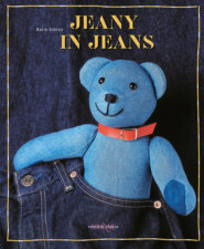 Jeany in Jeans