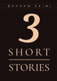 3 short stories