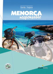Menorca responsable