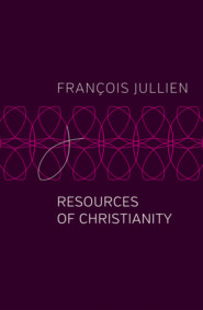 Resources of Christianity