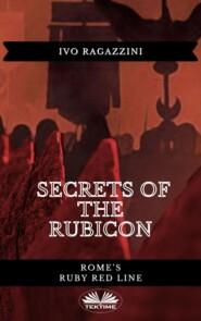 Secrets Of The Rubicon
