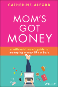 Mom\'s Got Money
