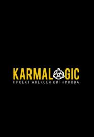 Karmalogic