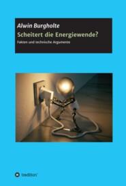 Scheitert die Energiewende?