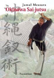 Okinawa Sai-jutsu