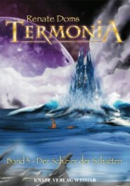 Termonia