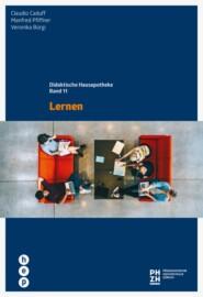 Lernen (E-Book)
