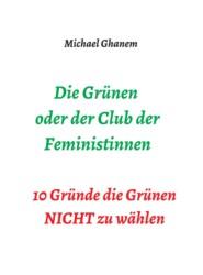 Die Grünen oder der Club der Feministinnen