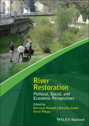 River Restoration
