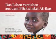 Das Leben verstehen – aus dem Blickwinkel Afrikas