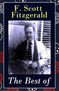 The Best of F. Scott Fitzgerald