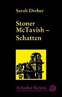 Stoner McTavish - Schatten