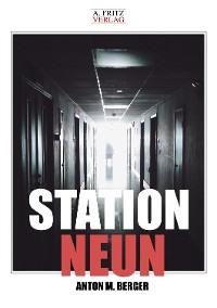 Station Neun