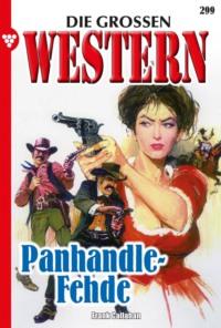 Die großen Western 299